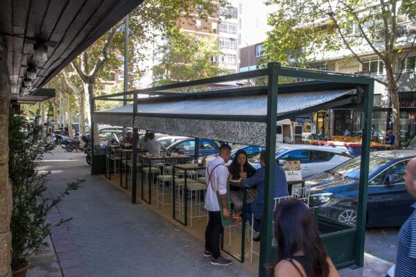 Toldos_cerramientos_villa_galeria_02