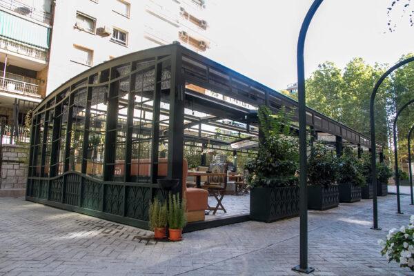 Toldos_cerramientos_villa_galeria_04