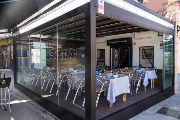 Toldos_cerramientos_villa_galeria_26