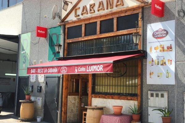 La_Cabaña_SEP